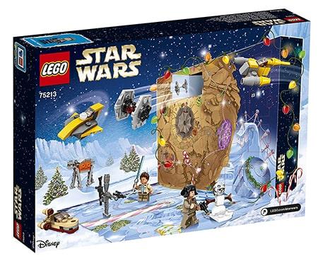 LEGO Adventskalender 2020: Aktuelle Neuheiten im Überblick