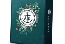 Bild von Ankerkraut Adventskalender 2020: Aktuelle Kalender in der Übersicht