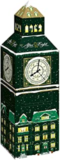 After Eight Big Ben Adventskalender (Nestlé) 2020