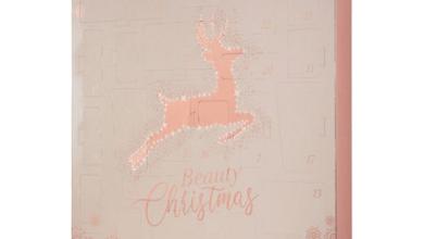 Bild von Parfumdreams Adventskalender 2020: für 49,50 € bestellen