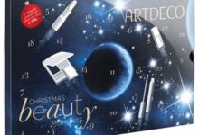 Bild von Artdeco Adventskalender 2020 – ab 46,16 € bestellen