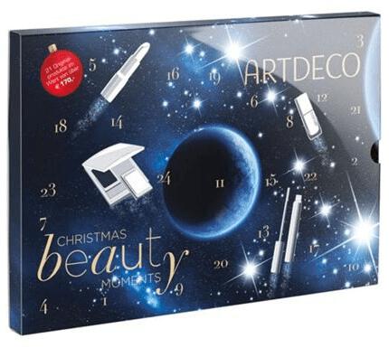 Artdeco Adventskalender 2020 – ab 46,16 € bestellen