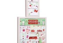 Bild von Essie Adventskalender 2020 ab 48,69 € bestellen